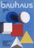 50 Jahre Bauhaus