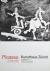 Picasso Kunsthaus Zürich