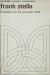 Stedelijk Museum Frank Stella